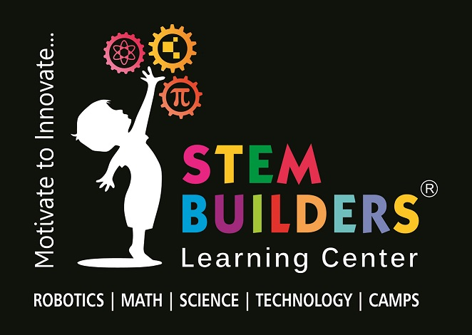 Stem Builders, Franklin TN
