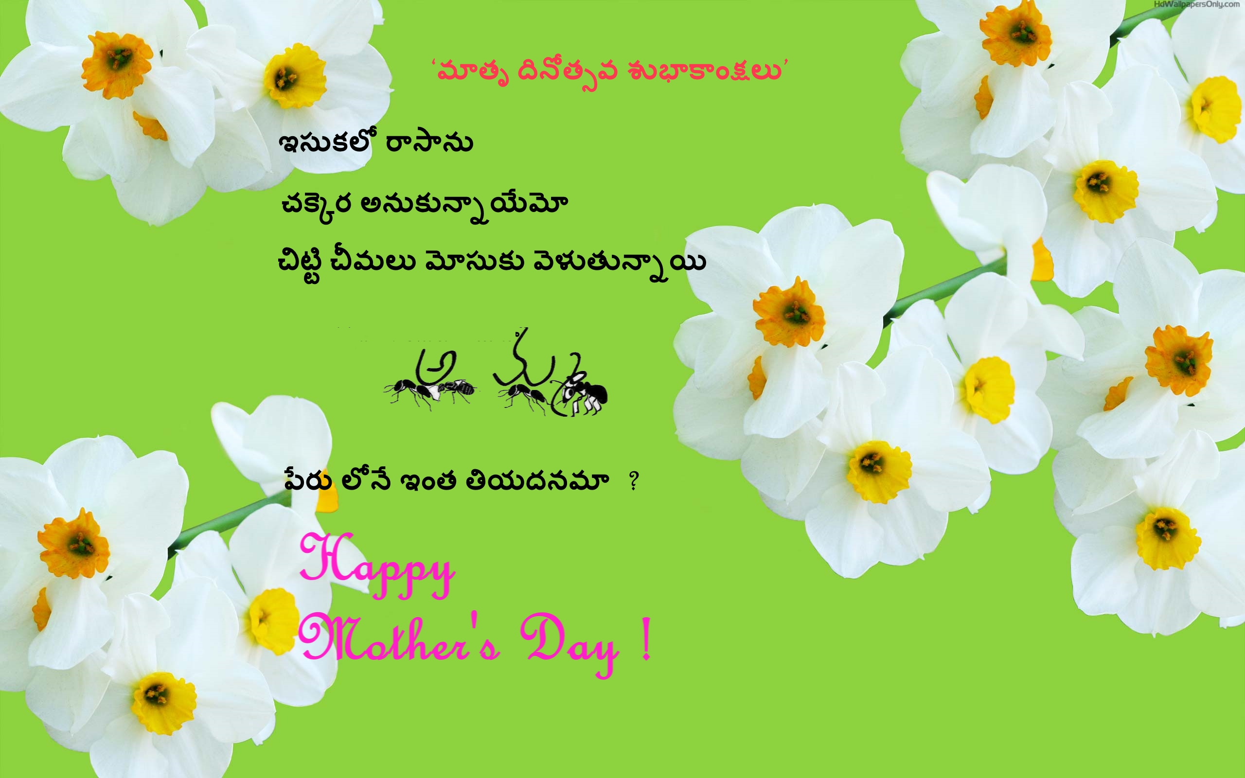 mothers-day-in-telugu